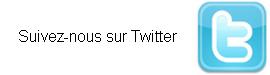 Zwitter