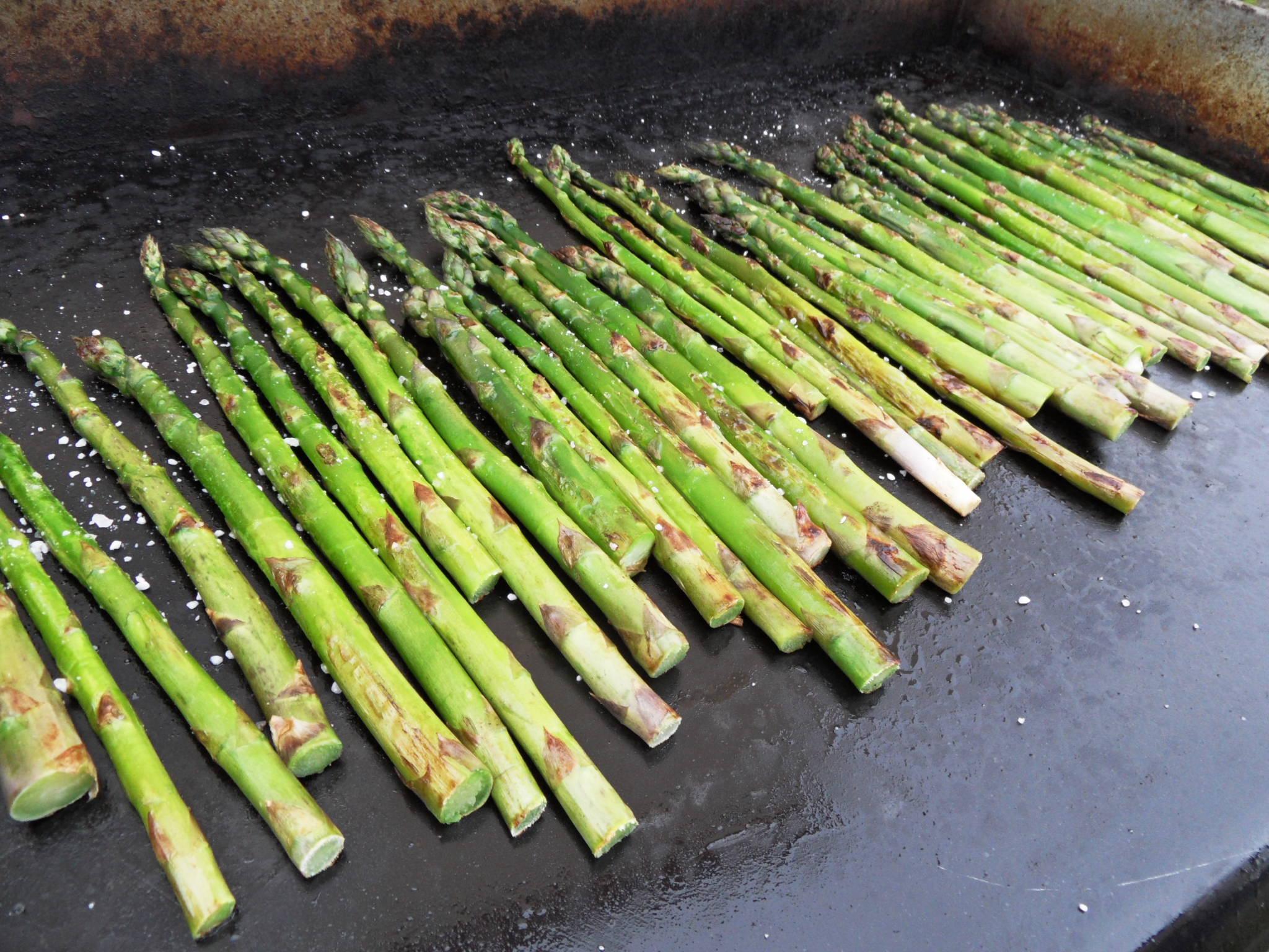 recettes d asperges vertes asperges vertes du producteur. Black Bedroom Furniture Sets. Home Design Ideas